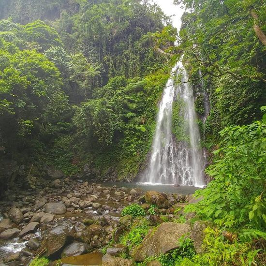 ChasingWaterfalls Nature Philippines Chillin Chills Discoverasia Water Wowphilippines