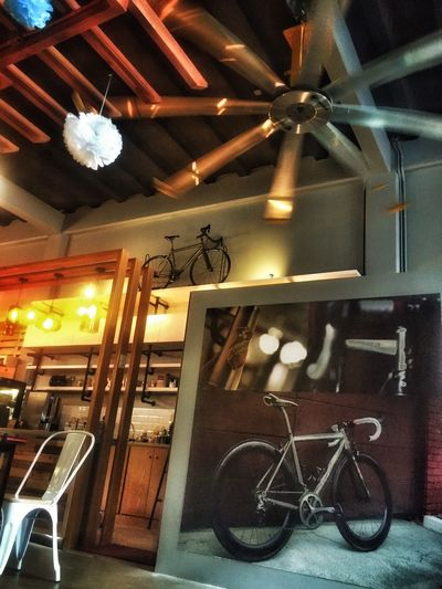 Maximusathletescafe Coffee Shop Specialty Shop Triathleteshop Bikeshop Masterpiece LLLimages Pastel Power