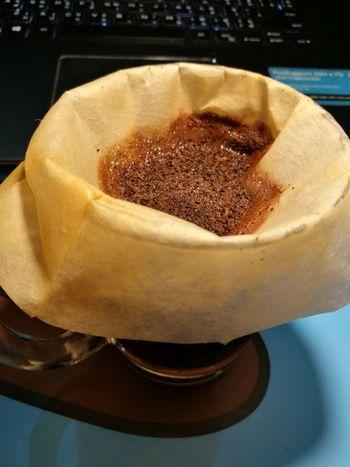 Drip Coffee DripCoffee Coffee ☕ Coffee Morningcoffee