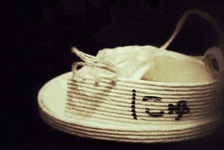 In Japan BarthDay Present Handmade My Mother Sneaker NewBalance Mini