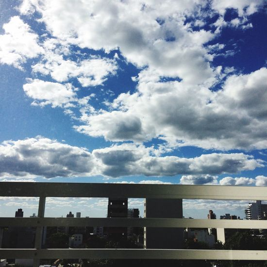 Sky Cloud - Sky Apartment Apartment Living... Apartment View Built Structure Day City No People
