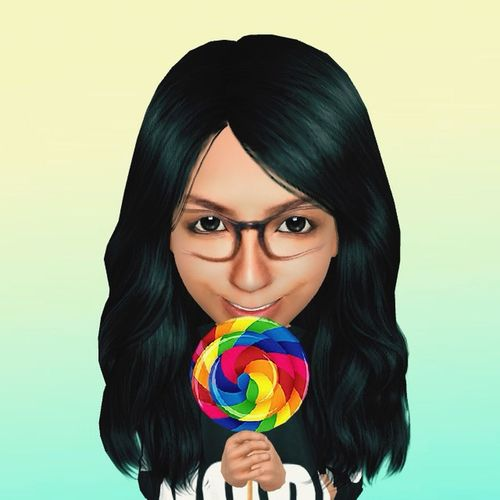 Myidol Check This Out Selfie Model Hot Kiss Cheese! Enjoying Life Love That's Me