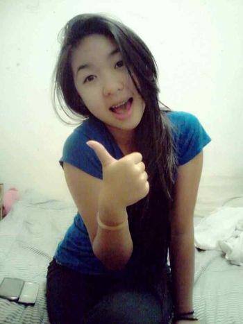 hey follow me on instagram Happy Enjoying Life Natural Selfie inta: lisbethloo