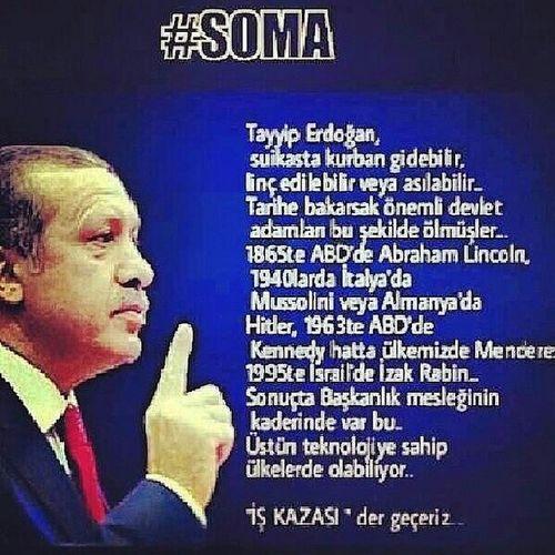 Soma Kader  Adilolacaksın Ilahiadalet insanları rabiaicindoktugungozyasisomaicinnerde