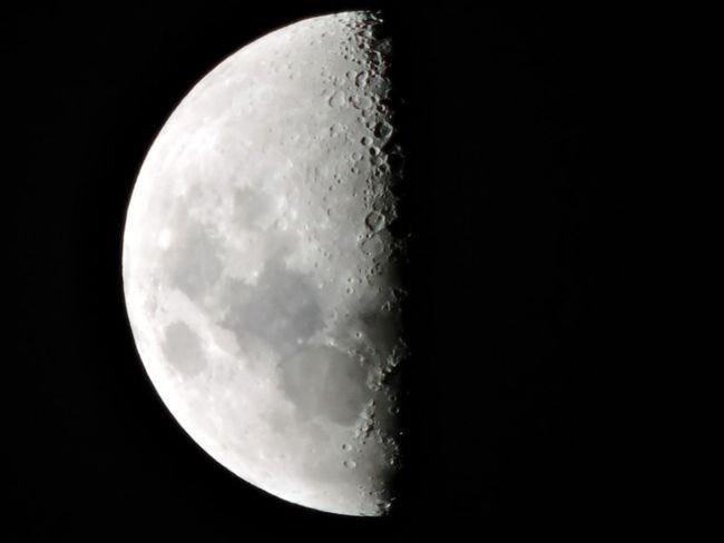 Brasil ♥ Ceudobrasil Coisa De Deus Lua  Lua Céu Lua Linda Lua Linda ;) Luangprabang Noitelinda Peruíbe Nikonphotography Nikontop Nikon_photography Nikon Moon Moon_collection Moon Crescent
