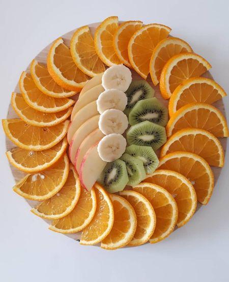 Dessert Multi