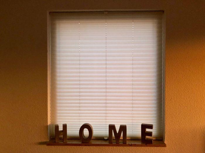 #Home #Home