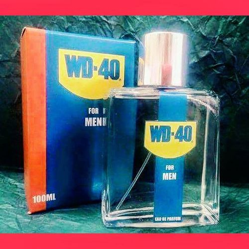 To all my car enthusiasts and friends A perfect scent for your loved ones 😂😂😂😂😂😂😂😂😂😂 Hyundai Veloster Velosterturbo Kdm Genny Genesis Genesiscoupe Gencoupesociety Tiburon  Tuscani Tuscanination Elisa Funny Cologne