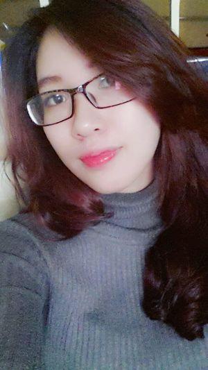 Beauty People Cool Eye's Selfie ✌ Hi!
