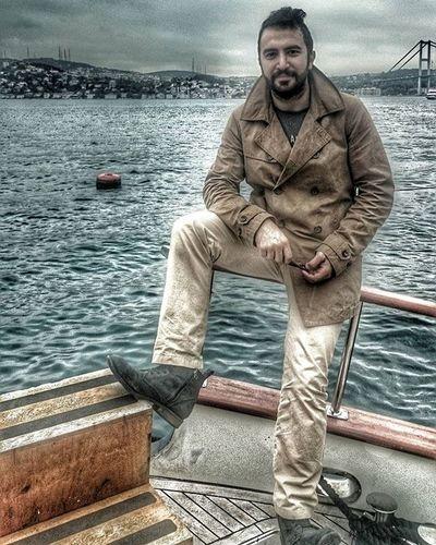 NCK Lifestyle Istanbul HDR