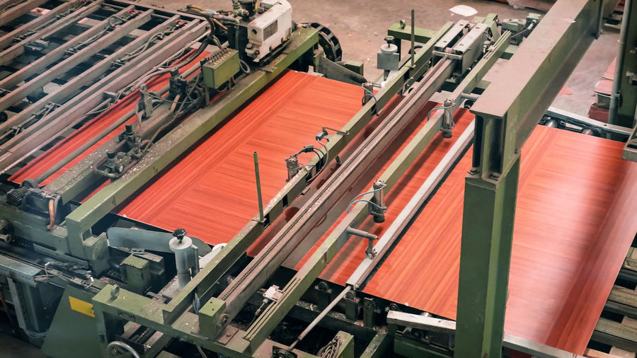 Aerial View Architecture Built Structure Business Cargo Container Day Equipment Factory High Angle View Industrial Equipment Industry Machinery Manufacturing Equipment Metal Motion Nature No People Outdoors Production Line Train Transportation