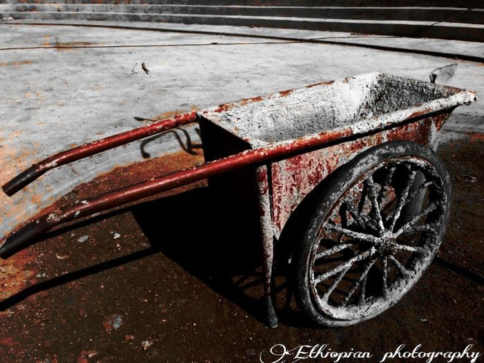 Cart Love Photography 💗💗💗💗💗📷 Check This Out Ethiopian Photography