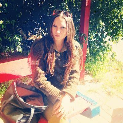 Army Morning Myinsta Russiangirlsss_ russian carolinalemke prettygirls pretty israel idf cute Good morning people☆
