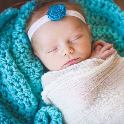 Beautiful baby Newborn Aprilaugustphotos Photography Childrenofinstagram beautifulbaby