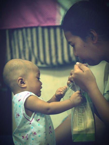 Lovely Lovemoment Lovemom  Chidren Moments Passion Baby Photography Taking Photos Enjoying Life