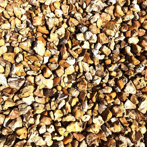 EyeEm Nature Lover EyeEm Best Shots Stones And Pebbles Stones Whitstable Coastal Feature Coast Close-up Seaside English Beach Beachphotography Beach England Kent Pebble Beach Pebble Full Frame Backgrounds Abundance Large Group Of Objects Nature Textured