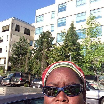 Sun. Seattlechildrens Seattlechildrenshospital Sun May rare