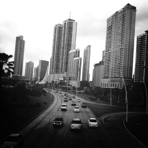 EyeEm Panama Meetup 3 IPhoneography Streetphotography Blackandwhite