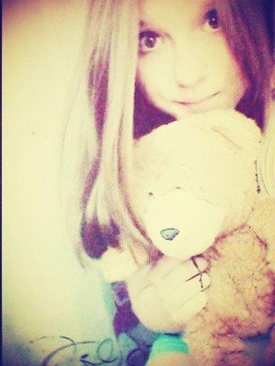 капитан америка плюшевый мишка Myfriend♥