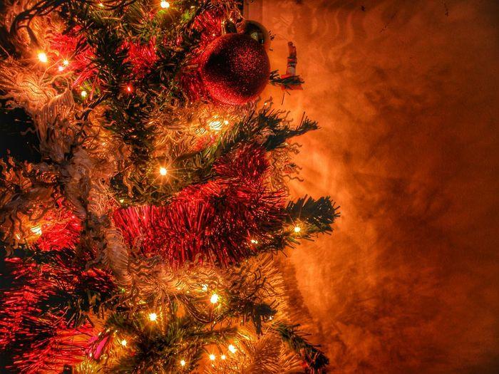 Αυτα δεν ειναι merry christmass... αλλά merry treesmass!!! (δεντρακι τελος) Experimenting... Computerless Androidedit with Raw Decoder + Snapseed Editing  Amazing Apps Must Have for Raw Photography Nightshot with Olympus Sp 570uz