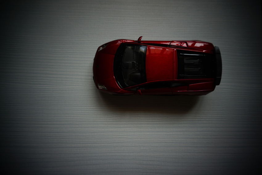 my toy car collection Toy Car Toy Cars Lambo Lamborghini Lamborghini Aventador Lamborghini Aventador Lamborghini Huracan Lamborgini  LamborghiniLovers Lamborghini Murcielago LamborghiniAventador Lamborginidreams Lamborghini Gallardo Lamborghini Racing Lamborghini Diablo Lamborghini Centenario Lamborghini Countach Lamborghinigallardo Lamborghini Superleggera Lamborghini Aventador SV Technology Red Close-up The Creative - 2018 EyeEm Awards