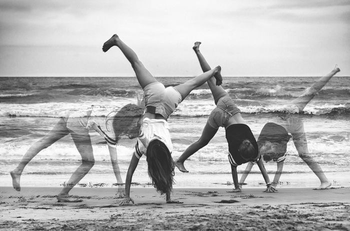 Taking Photos Enjoying Life Hello World Beach Black And White Collection  Bnw_of_our_world Fine Art Photography EyeEm Gallery