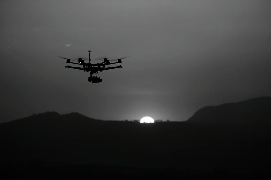 Drone  Dronephotography Drone Dji Drone Moments Droneoftheday Drone Silhouette Drone Black And White