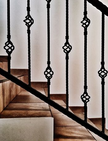 At home My Favorite Place No People Fine Art Home Home Interior Architecture Architecture_collection Stairs