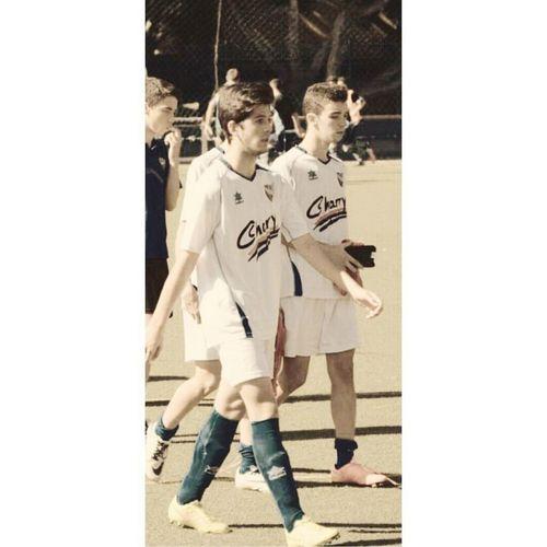 Futbol.⚽⚽