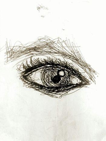 Art Artistic Art Gallery Hearteyes Art, Drawing, Creativity Dibujodeldia Mis Dibujos Dibujotime Dibujoartistico Dibujando