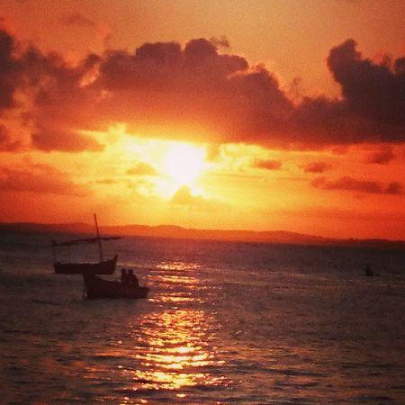 Salvador Bahia Lavagem verão Carnatal Carnaval Axe Trioeletrico Acarajé BY marlo melo Beach Sunset