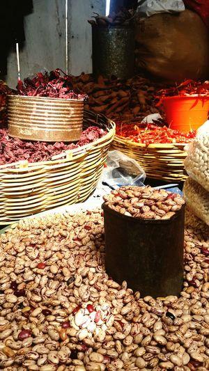 Food Colonial Comitan, Chiapas