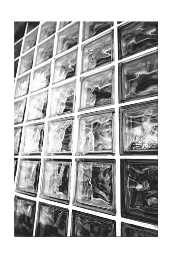 Window @ Observation Tower Middle Harbor Port Of Oakland, Ca. Reinforced Window Bnw_friday_eyeemchallenge Abstract What Use Is A Window If You Can't See In Or Out? Cosmetic? Ornamental? Hiding Something? Glass Window Unbreakable Non-transparent Conte Crayon Effects Pattern Pieces Geometric Patterns Monochrome Black & White Black And White Collection  Black And White Black And White Photography