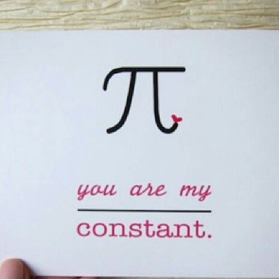 for all of you nerds out there... if u send this out just hope she's good at math... :p Nerd Nerdyvalentinesdayideas