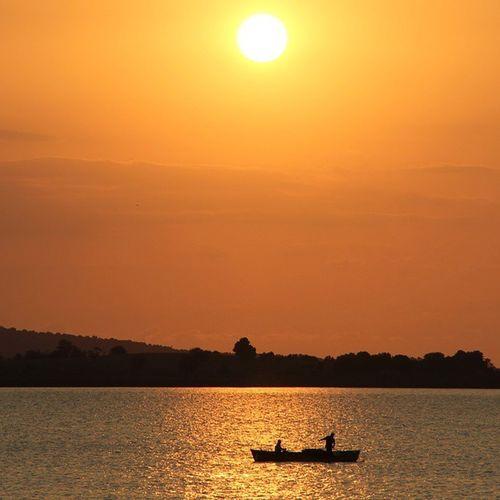 Instagram_turkey Ig_sunsetshots Ig_dailysunset Mybest_sunset mycapture my_daily_sun nature_skyshotz phototag_sunset great_captures_sun fairytale_sunset