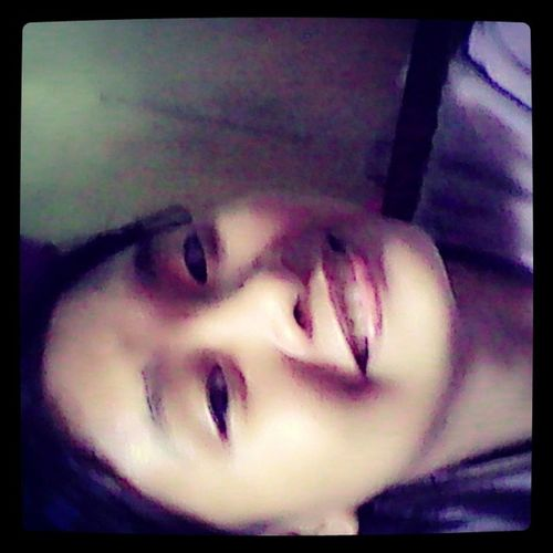 Lingawa uy ^_^ . Bhalag kapoy . Smile gyapon . Tweet tweet ~. Onedaytkaffair Priorities GoalOriented