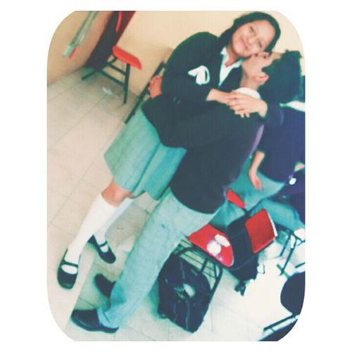 Friend 😊✌👦