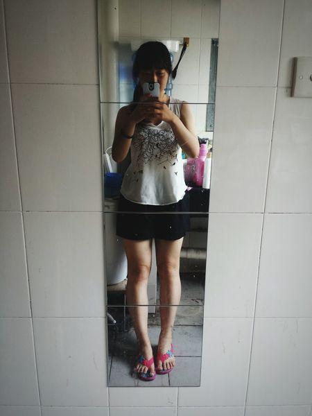 my legs......oh_(:з」∠)_