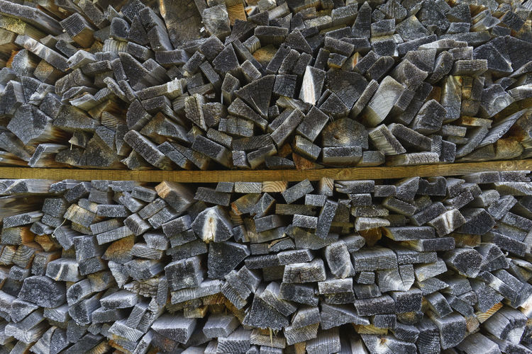 Abundance Backgrounds Day Deforestation Firewood Full Frame Large Group Of Objects Log Nature No People Pattern Solid Stack Still Life Textured  Timber Wood Wood - Material Woodpile
