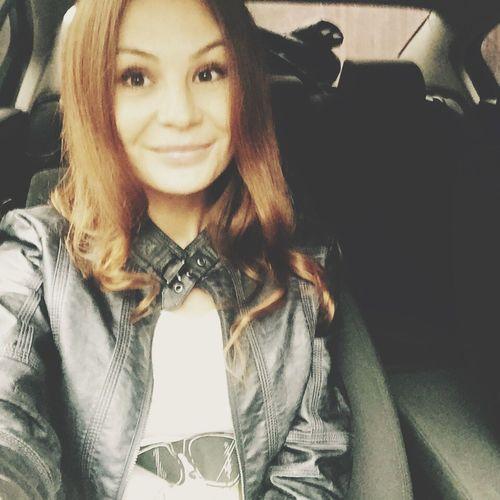 Goodday Summer Photo Selfie Selfierussia Girl Beautiful Girl