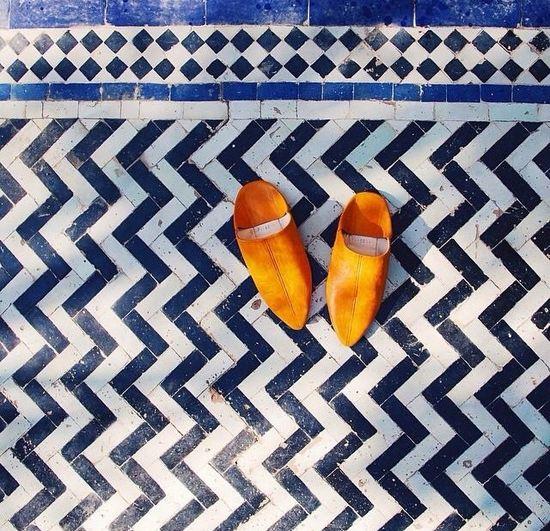 Colors Colorful Architectural Detail Architecture Morocco Zalij Art Traditional Belga Moroccanart