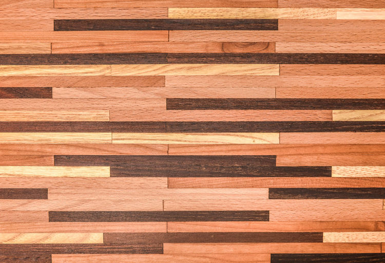 Aged Aged Wood Architecture Background Backgrounds Brown Full Frame Graphic Graphic Design Hardwood Floor Indoors  Modern Natural No People Old Pattern Plank Resources Textured  Wood Wood - Material Wood Grain Wooden Planks Wooden Texture Wooden Texture Background