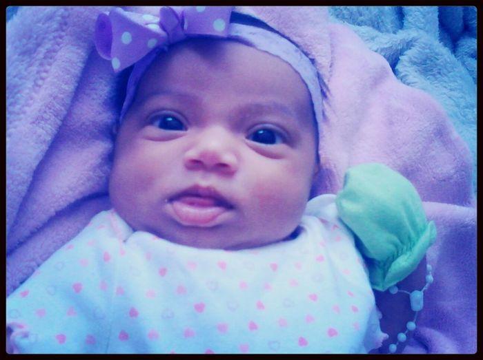 My baby love<3 First Eyeem Photo