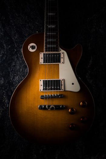 🎶 Guitar ElectricGuitar Musical Instruments Instrument Composition Light And Shadow Light And Dark Blackmarble Product Photography Still Life StillLifePhotography Open Edit