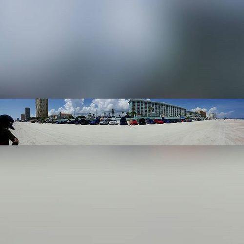 Beach and Boost Meat. @floridafocus @focus_daily2012 @fordfocusteam @focusfever Fordfocus Ford Focus Focusrs turbo rs car honda mustang fordfocusrs stancenation carporn focusst fordsofinstagram rockclimbing rsoc focusfanatics subaru funtimes juggling follow hatchsociety lada corvette beautiful fordfocusst stnation diesel focaljet ecoboost