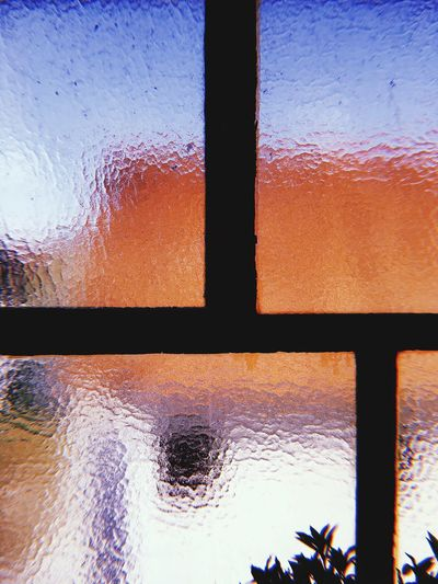 Water Window Glass - Material Sky Nature Transparent Indoors