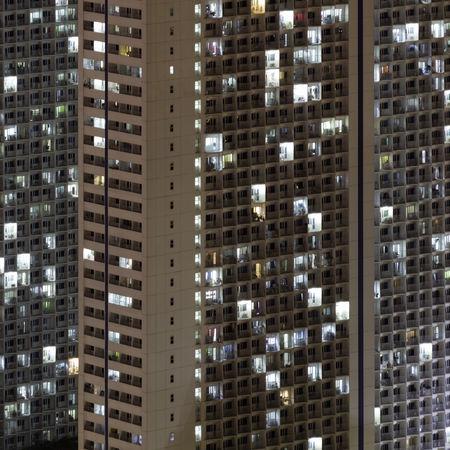 Apartment Architecture Building Exterior Built Structure EyeEm EyeEm Best Shots EyeEm Gallery EyeEmBestPics Modern Siglosuites Skyscraper The Architect - 2017 EyeEm Awards Window