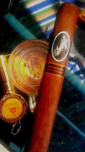 Outdoors Cigar Smoking Cigars Cigarsmoke Monochrome Cigarsociety Cigarstagram Lifestyles Cigars Enjoy The New Normal Cigarsnob Cigar