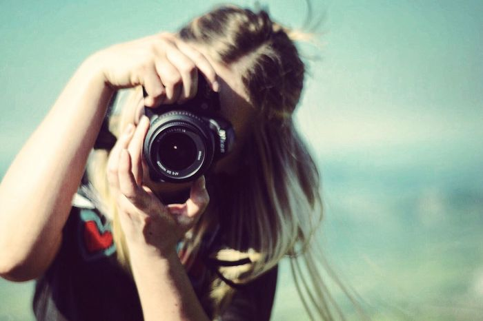 Nikon Cheese The Portraitist - 2017 EyeEm Awards EyeEm Selects The Portraitist - 2018 EyeEm Awards
