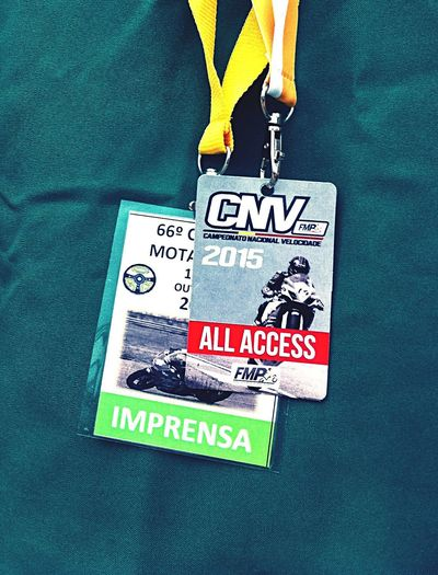 WORKING | CNVSBK2015 | BRAGA_GP First Eyeem Photo